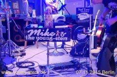 20151107_www.young-sters.de03.JPG