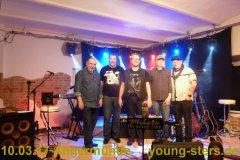 young-sters.de05.JPG