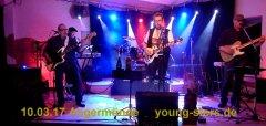 young-sters.de07.jpg