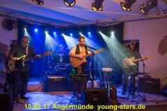 young-sters.de22.jpg