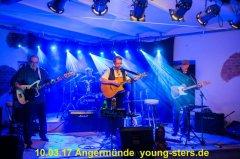 young-sters.de23.jpg